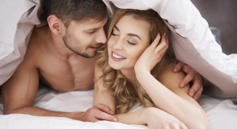 pozitii sex pentru parinti obositi